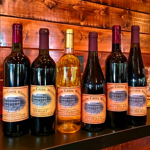 Screen-Shot-2017-11-17-at-2.49.05-PM