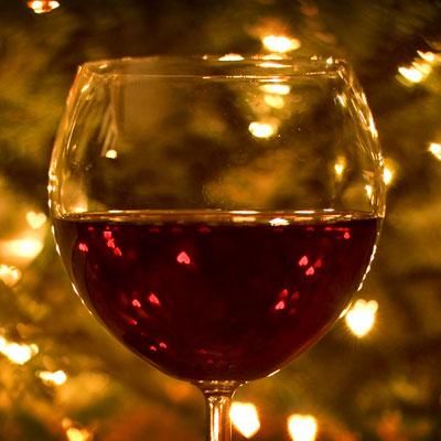 wineglasswhearts